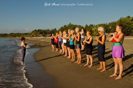 Destination Photographer Cuba Resort