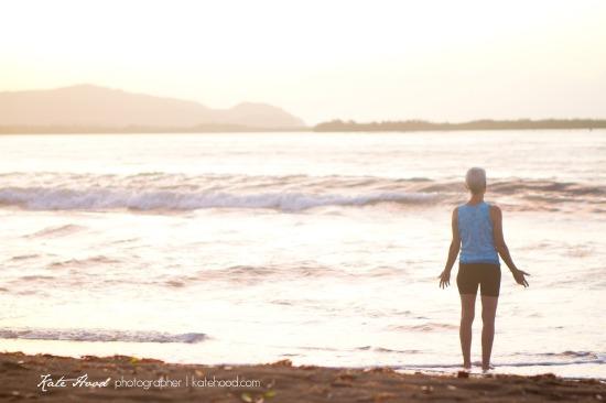 Marea del Portillo Destination Photographer