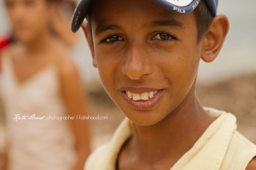 Cabo Cruz Cuba Documentary Photographer