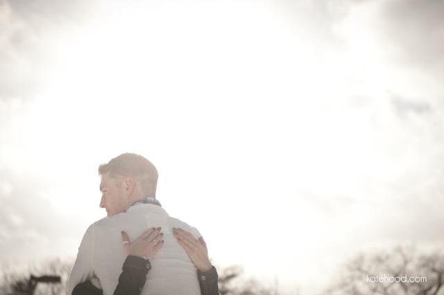 Toronto Wedding & Engagement Photographer