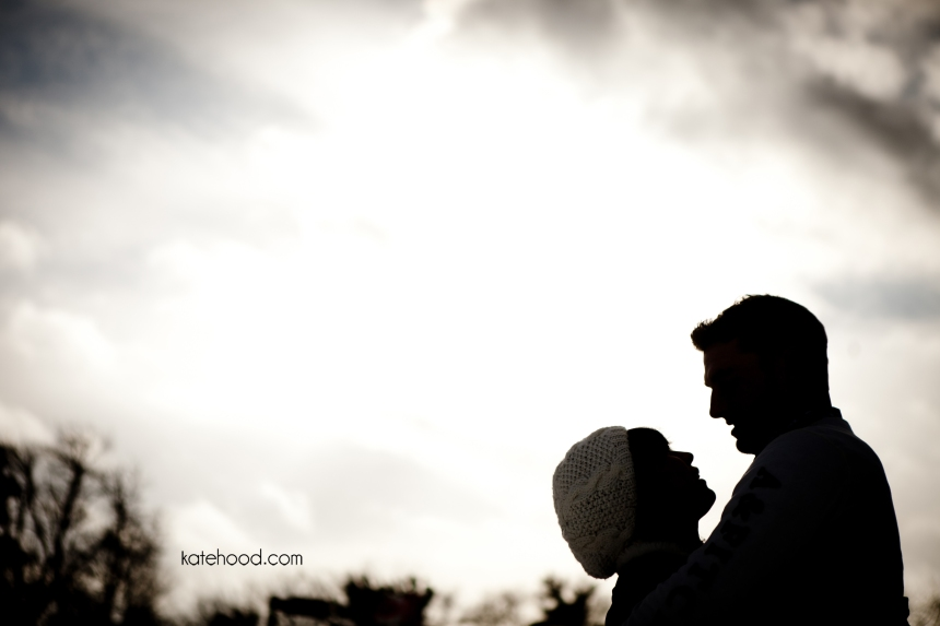 Mississauga Wedding Photographer