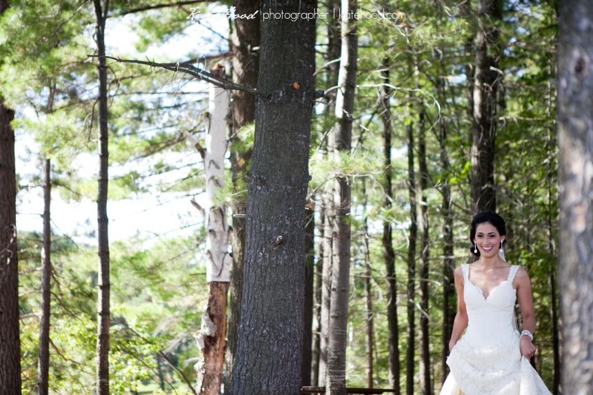 kate hood wedding photographer