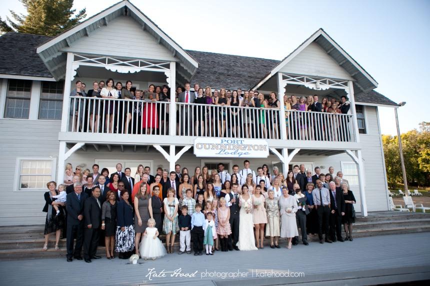 kate hood wedding photography