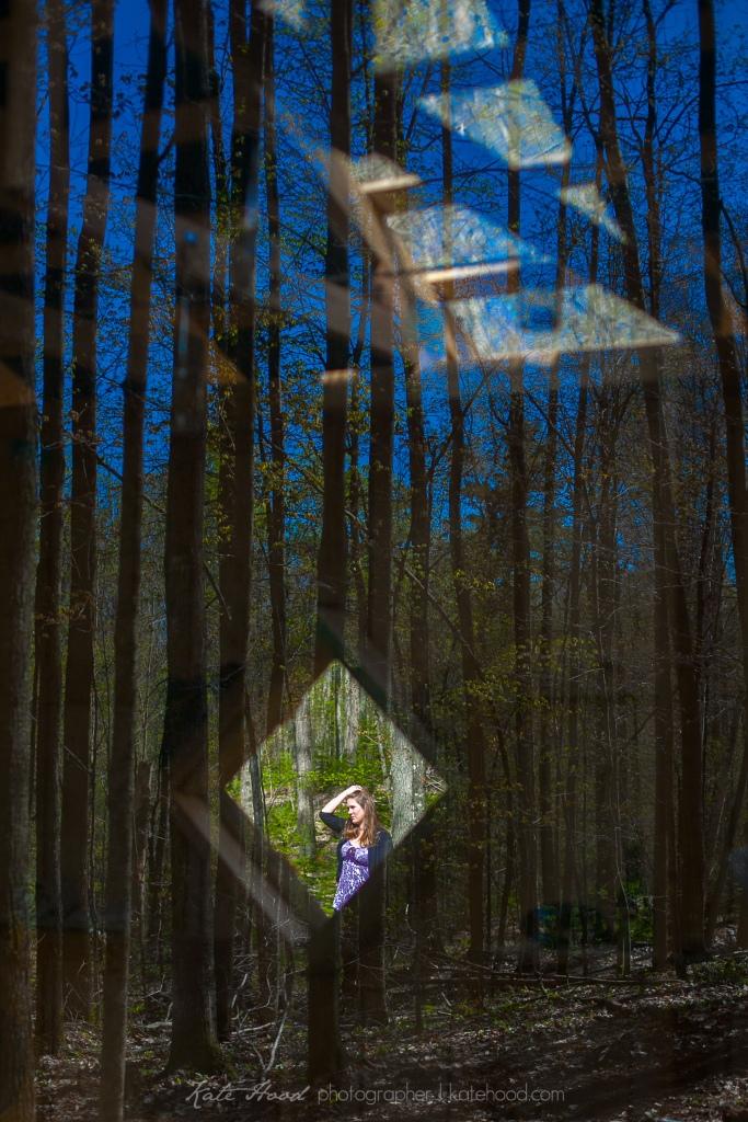 toni_forest_engagement_session_ottawa_photographers