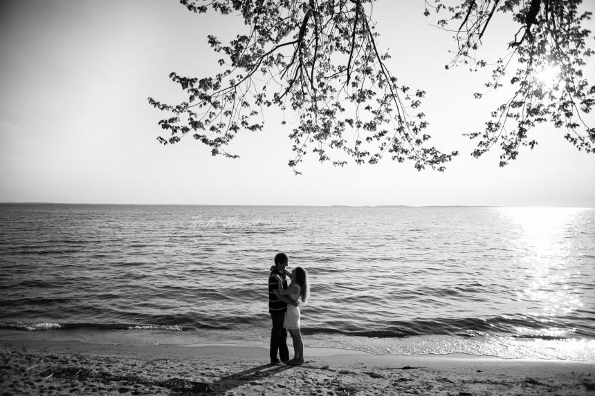 North Bay Ontario Wedding Photography