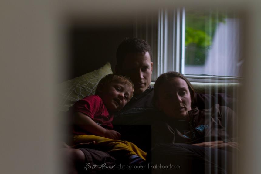 North Bay family Photographers