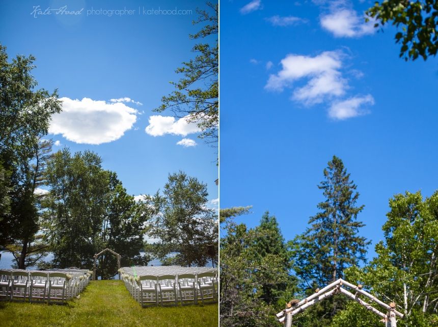 MJ_Wedding_Lumina_Resort_Muskoka