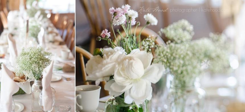 Lumina Resort Wedding Photos