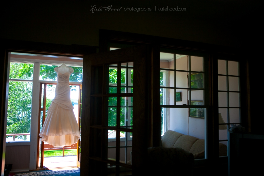 Wedding Photos at Lumina Resort
