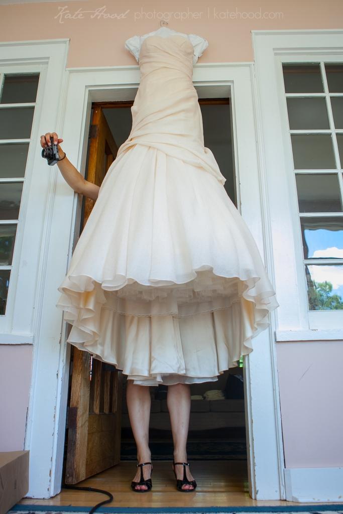 Wedding Photos at Lumina Resort