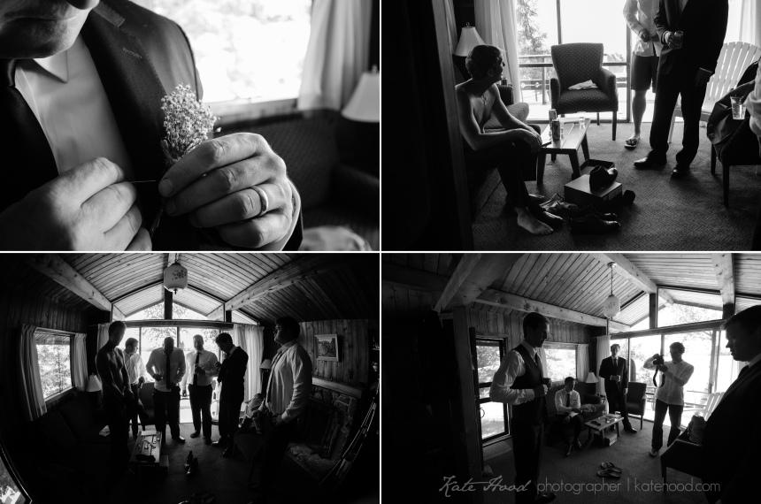 Bracebridge Photographers