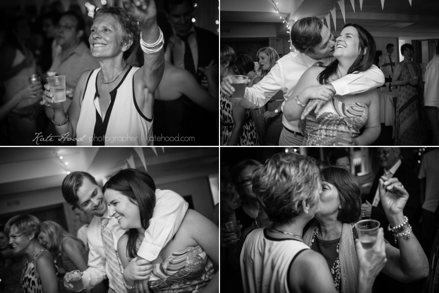 Ontario Wedding Photojournalists