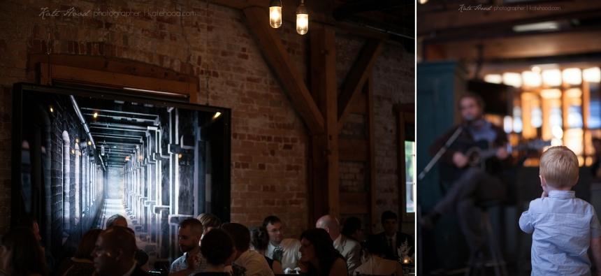 Craig Cardiff Archeo Wedding Photos Toronto