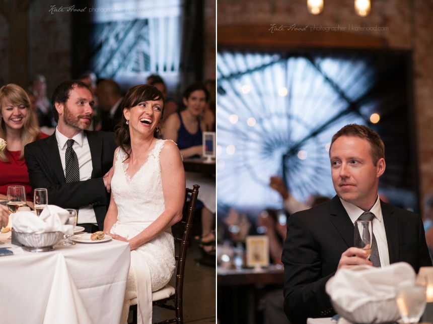 Archeo Wedding Photos Toronto