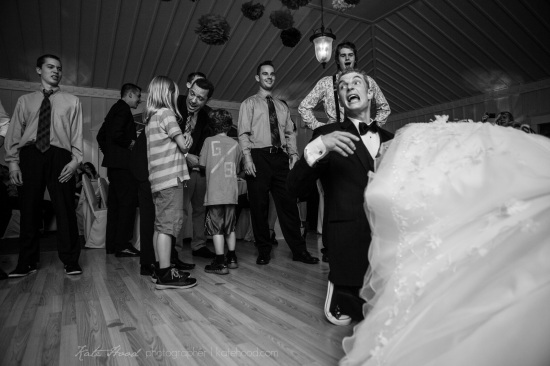 Best Ontario Wedding Photographers