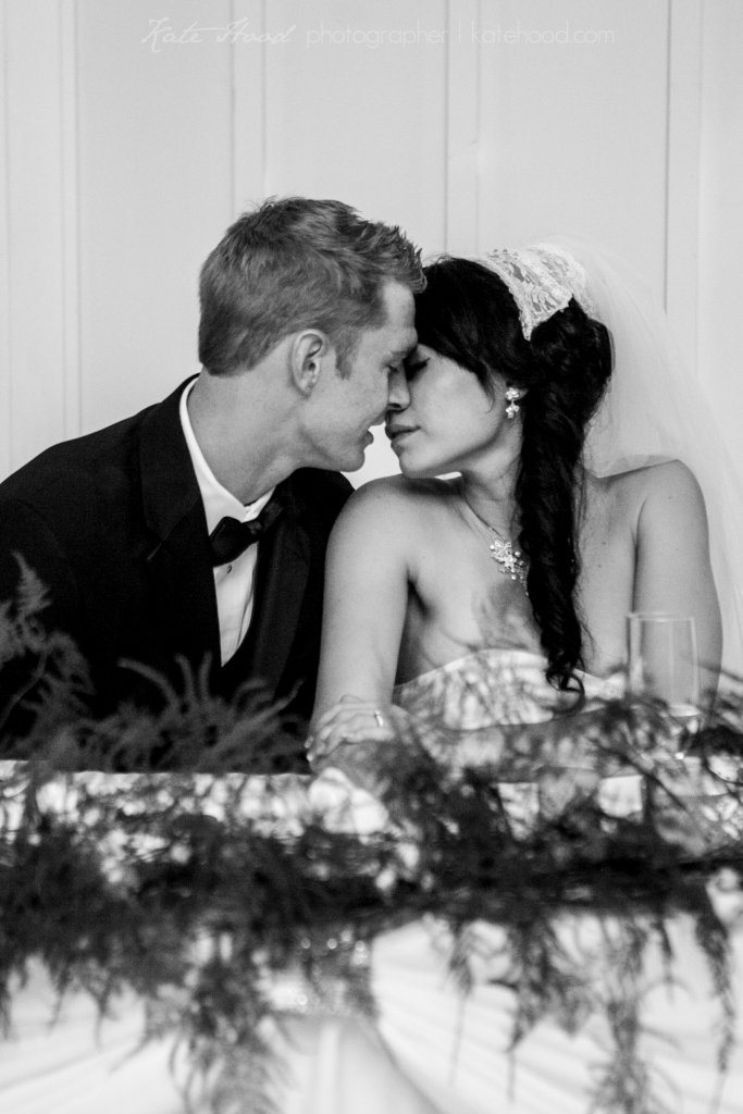 Best Ontario Wedding Photographers