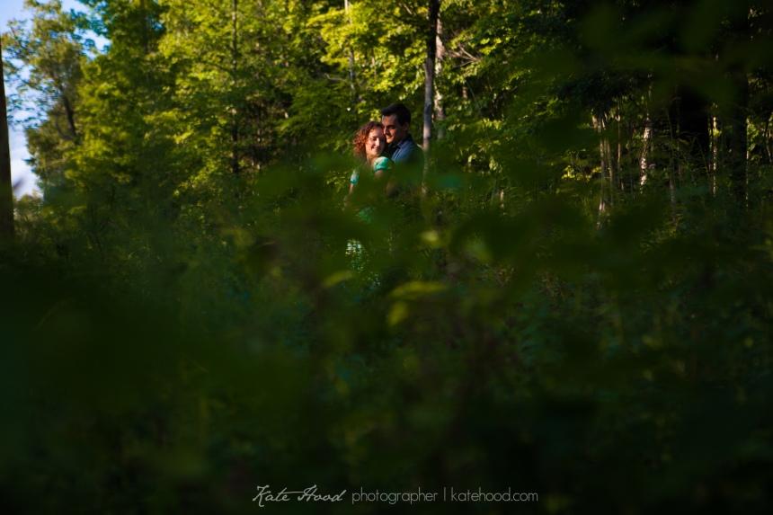 Muskoka Photographers