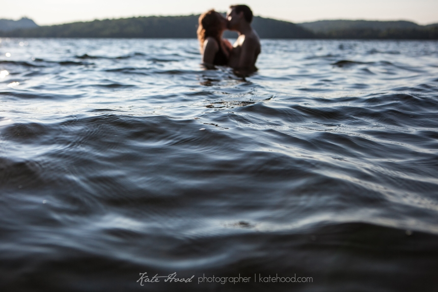 Huntsville Ontario Photographers