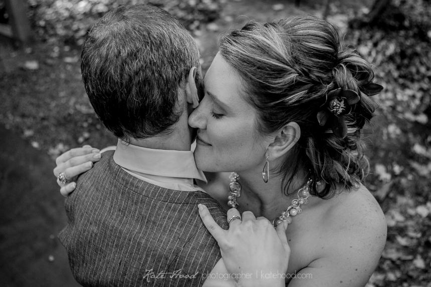 Renfrew Wedding Photographer
