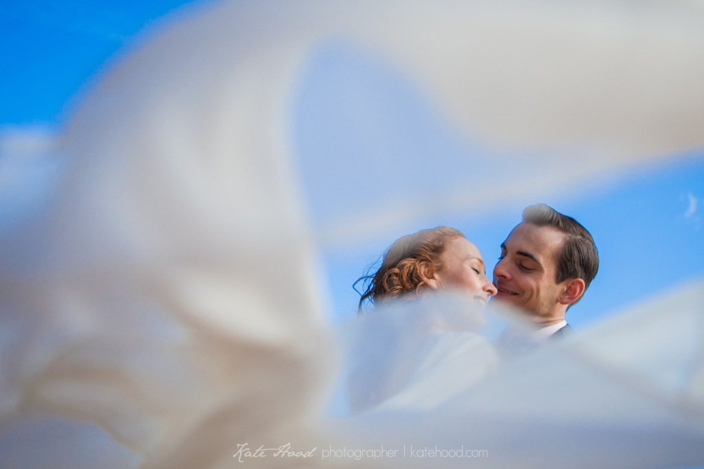 Best Muskoka Wedding Photographer
