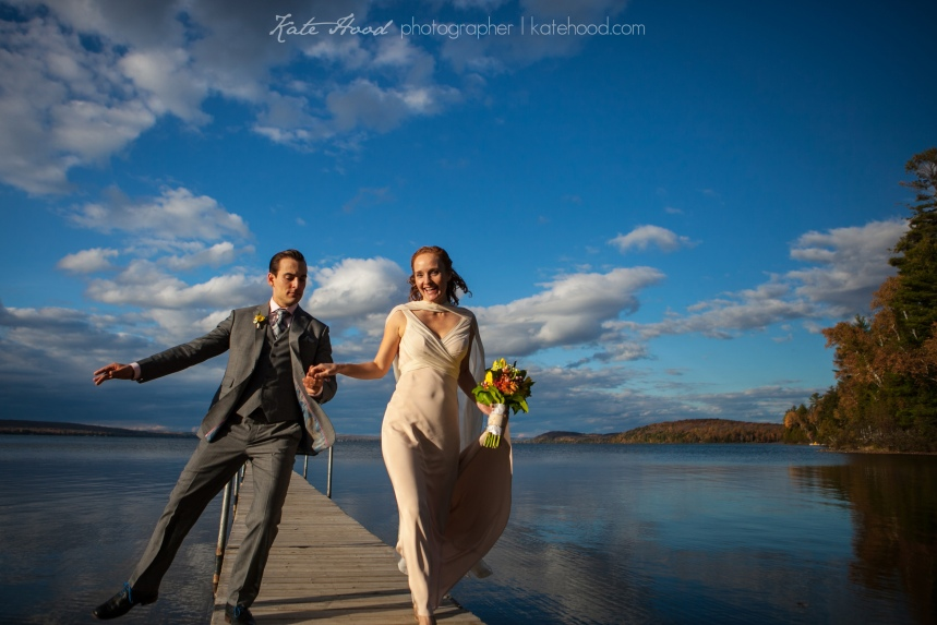 Sundridge Photographers