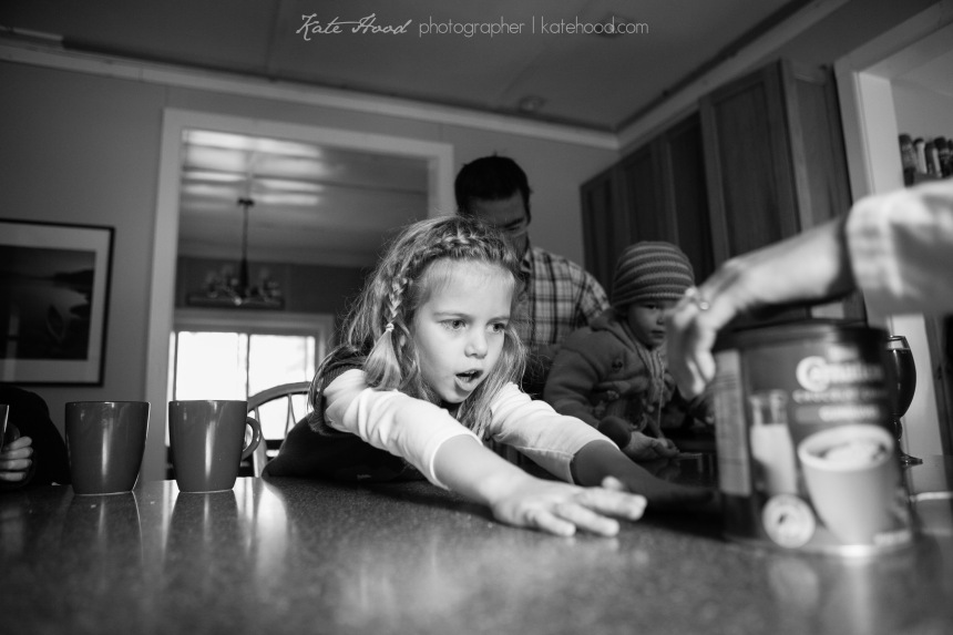 Huntsville Family Photographers