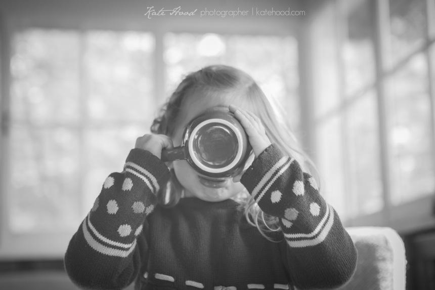 Bracebridge Family Photographer