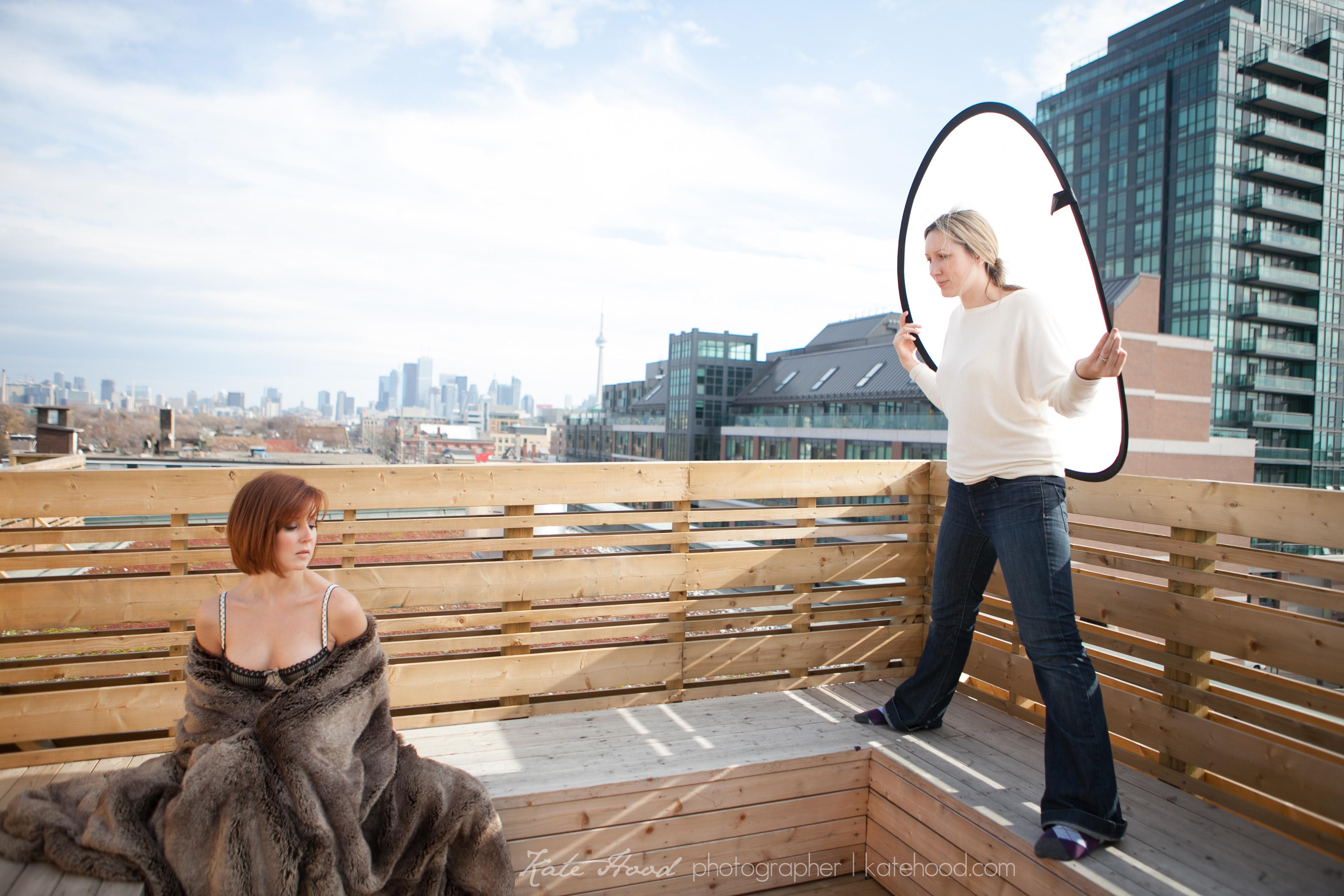 Toronto Boudoir Photography Kate Hood Muskoka Toronto Wedding And Boudoir Photographer