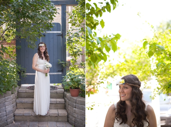 Midland ontario Wedding Photographers