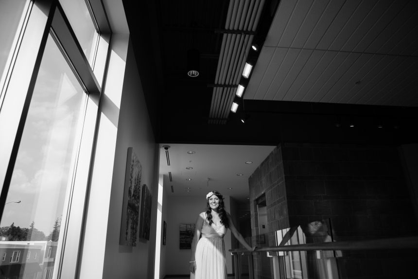 Midland Ontario Cultural Centre