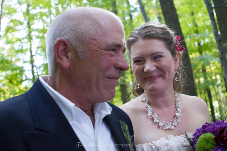 Ottawa Valley Wedding Photography