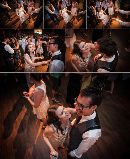 Amazing Wedding Reception PicturesAmazing Wedding Reception Pictures