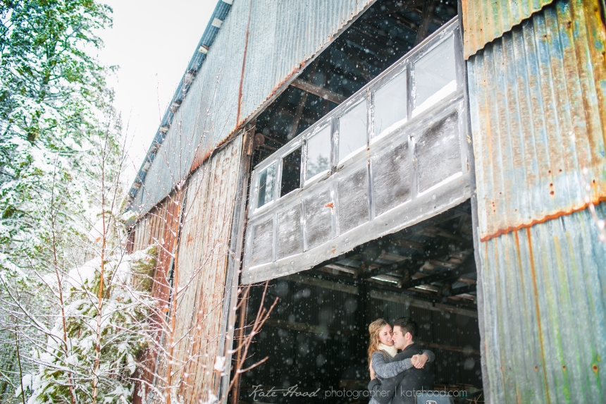 Muskoka's Best Wedding Photographer