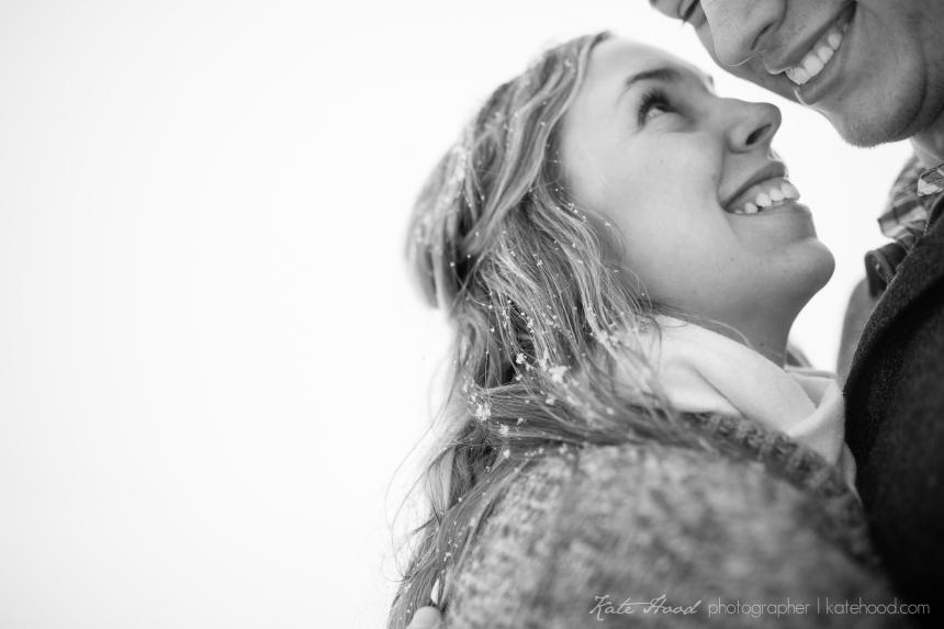 Sundridge's Best Wedding Photographer
