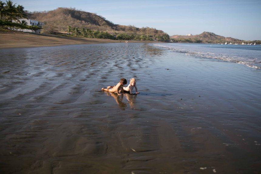 Costa Rica Edits-Jay-004