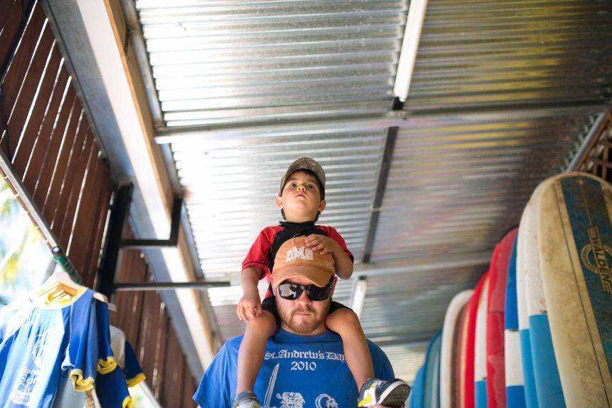 Tamrindo Costa Rica PhotographersTamrindo Costa Rica Photographers