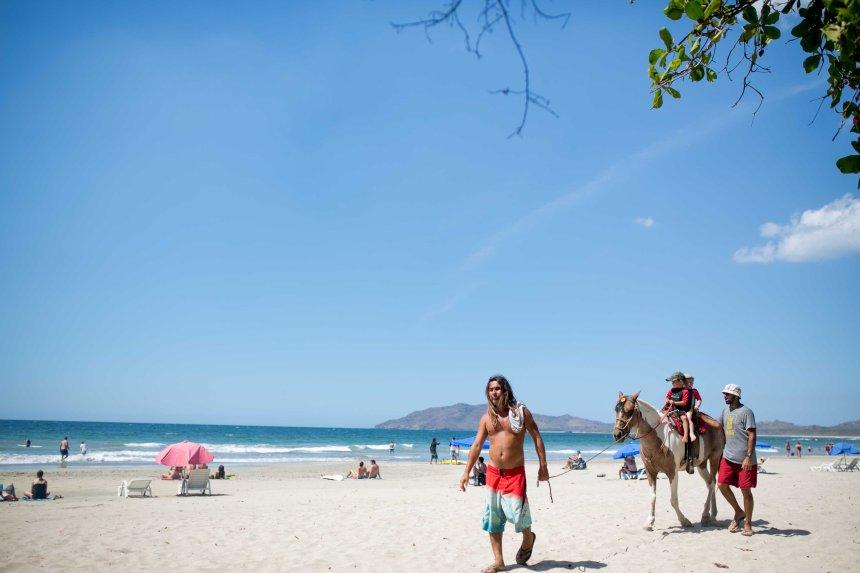 Tamrindo Costa Rica Photographers