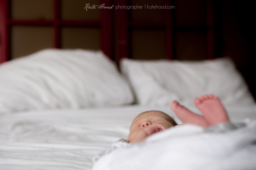Bala Newborn Baby Photographer