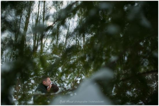 ©KateHood.ca_Sudbury_Photographer_ Muskokak_2013-41.jpg