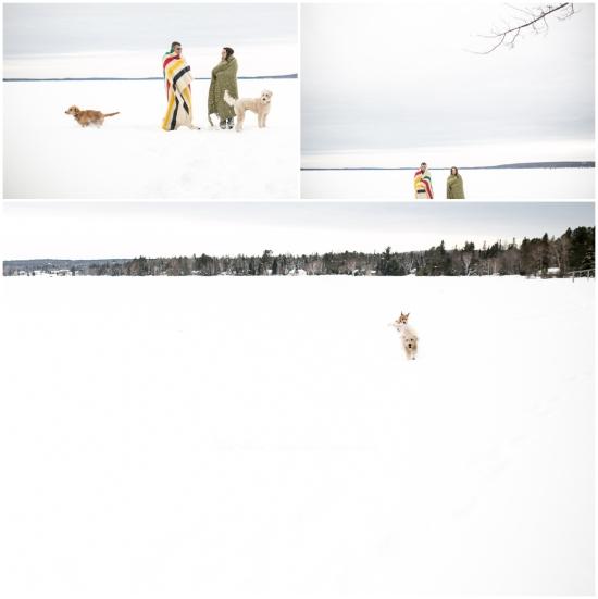 ©KateHood.ca_Sudbury_Photographer_ Muskokak_2013-80.jpg