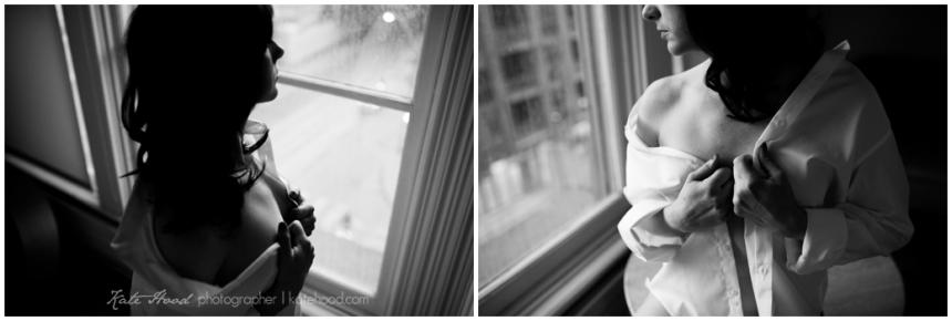 JH_boudoir_photographer_©KateHood.ca-2013-44.jpg