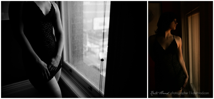 JH_boudoir_photographer_©KateHood.ca-2013-49.jpg