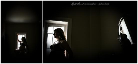 Sohm_belly_TorontoPhotographer_©KateHood.ca-2013-21.jpg