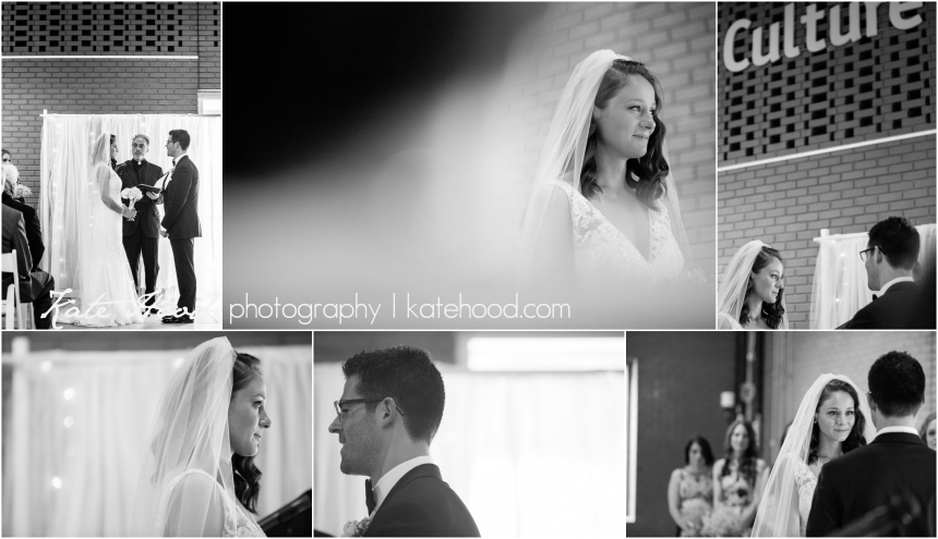 Best Huntsville Ontario Wedding photographers