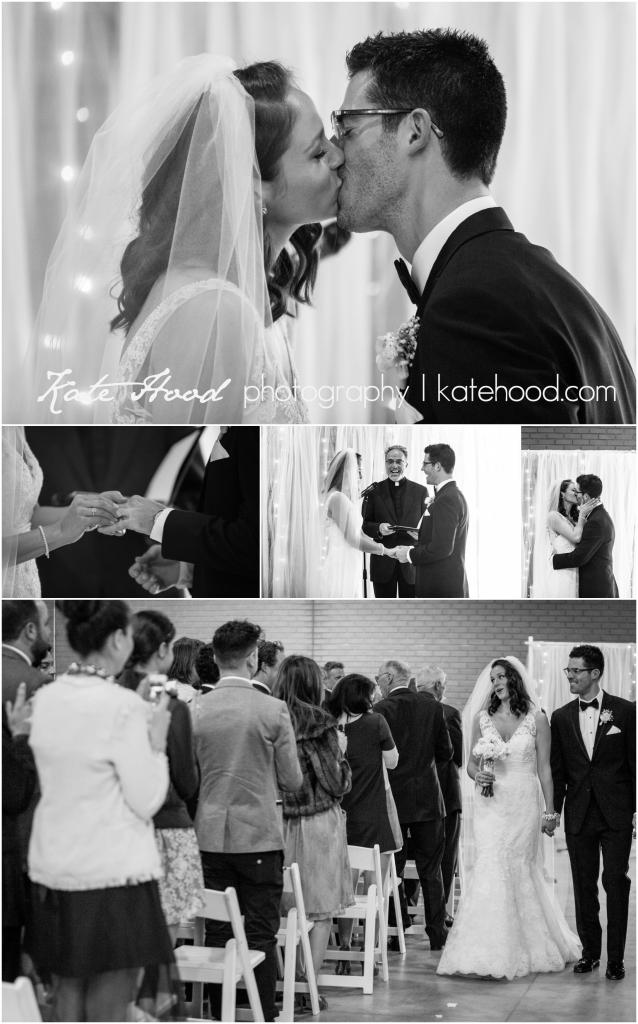 Best Huntsville Ontario Wedding photographers