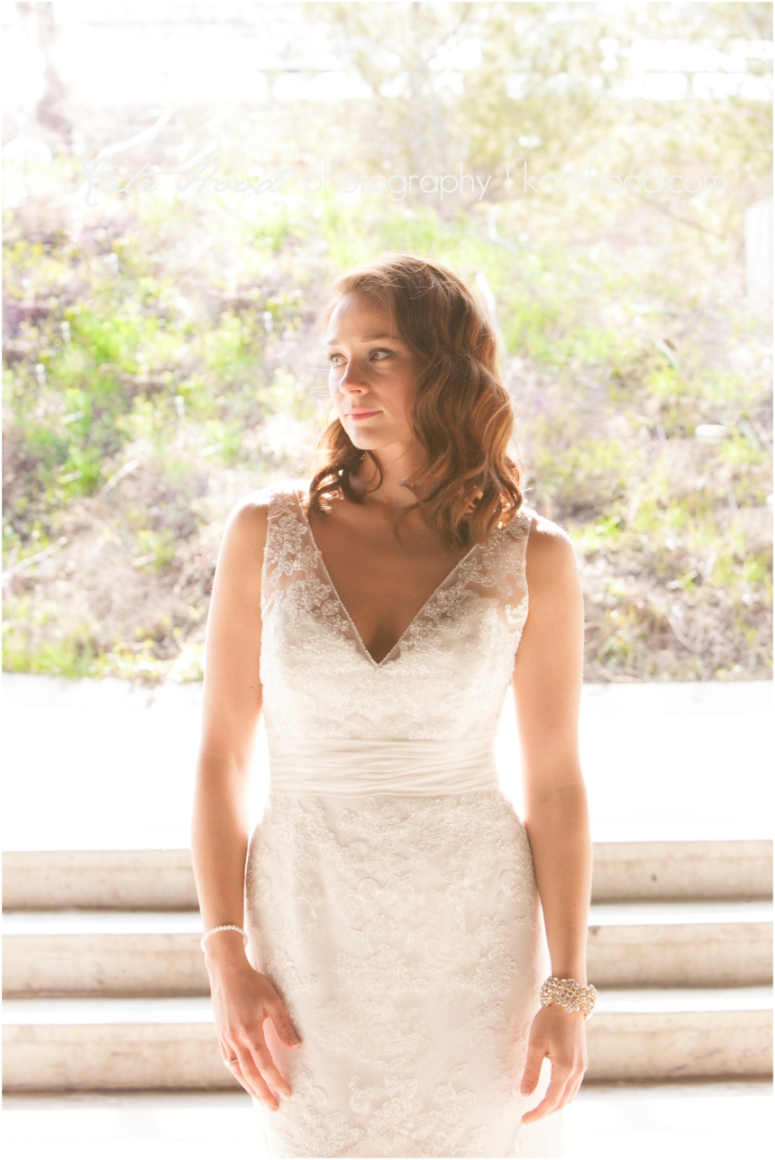 best Best Bracebridge Wedding photographers