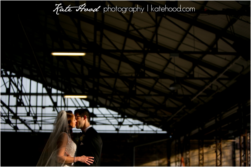 best Best Bracebridge Wedding photographers