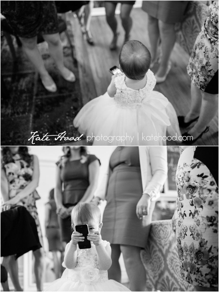 Toronto Wedding Photojournalists
