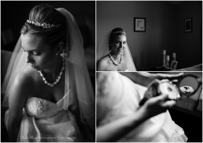 Best North Bay Ontario Wedding Photographer