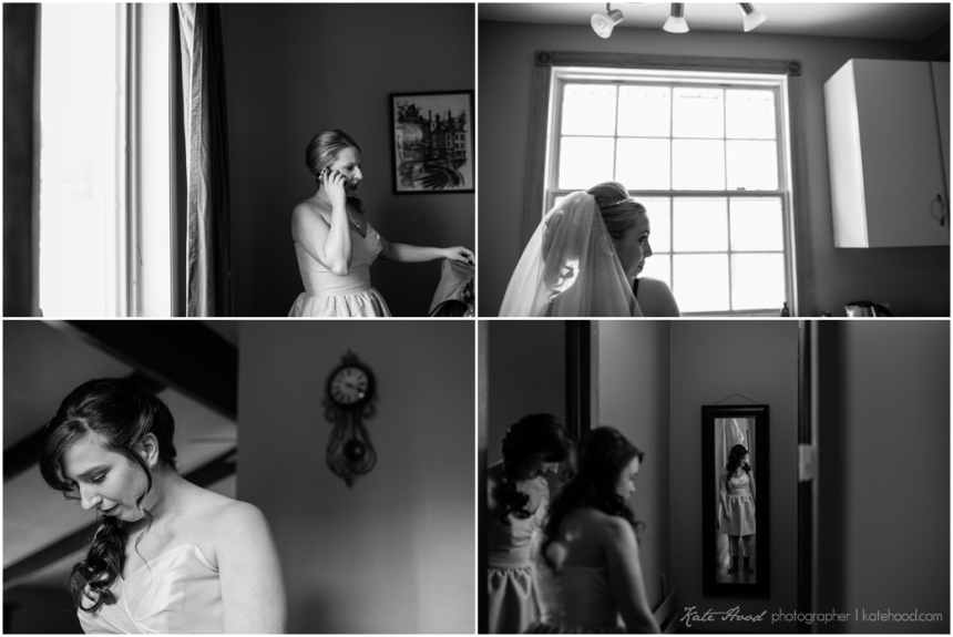 North Bay Ontario Wedding Photographer